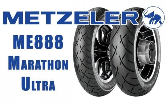 Busca los neumáticos de moto?