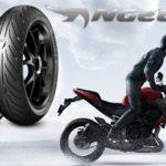 pirelli-angel-gt-2-II neumaticos moto