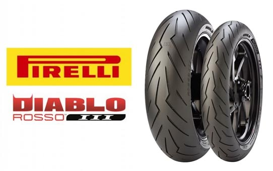 pirelli-diablo-rosso-3-tires-online