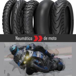 Neumático de moto Pida neumáticos de moto en línea.